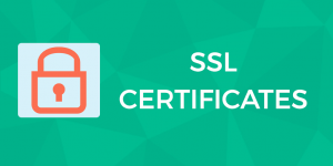 The Advantages of a SSL Certificates for a Small Business Website