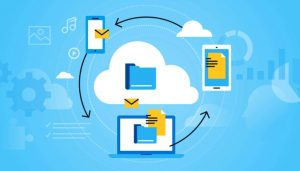 What You Need to Know About Cloud Hosting