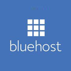 bluehost small img