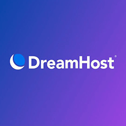 dreamhost small img